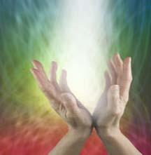 Prayers/Distant Healing